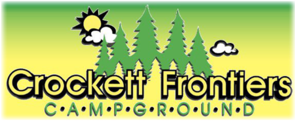 Crockett Campground